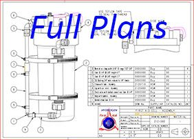 Hho Generator Do It By This Free Design Free Energy Free Energy Generator Hydrogen Generator