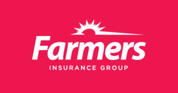 10 Creative Logo Re Designs Of Popular Companies Farmers