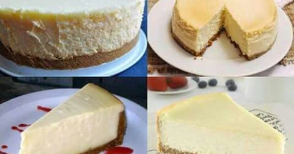 الصعوبة سهل مجموع الوقت 15 دقيقة وقت التحضير 15 دقيقة وجبات 4 المقادير لتحضير القاعدة بسكويت شاي 14 حب ة ز Easy Cake Cheesecake Tea Biscuits