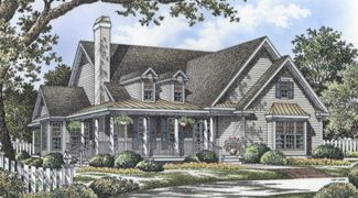 W Ddhdg35 1080 The Harmony Point Country Style House Plans Craftsman House Plans House Plans
