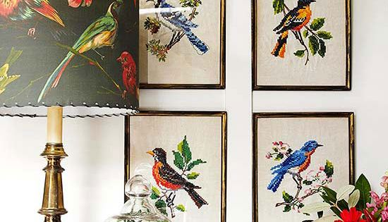 Best Wall Decor Ideas Ever Prints Galleries And Decorating