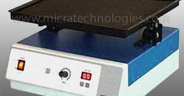 Mitec 885 Rocking Shaker Machine Lab Manufacturers Suppliers In India Rocking Shaker Machine Mode Http Ambala City Adeex Manufacturing Faridabad Shaker