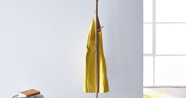 porte manteau cuivre portemanteau zodio d coration tendance manteau astuce cuivre la. Black Bedroom Furniture Sets. Home Design Ideas