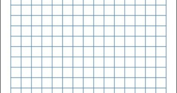 full sheet graph paper