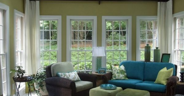 Sunroom plans free sun room photos sun room for Sunroom plans free