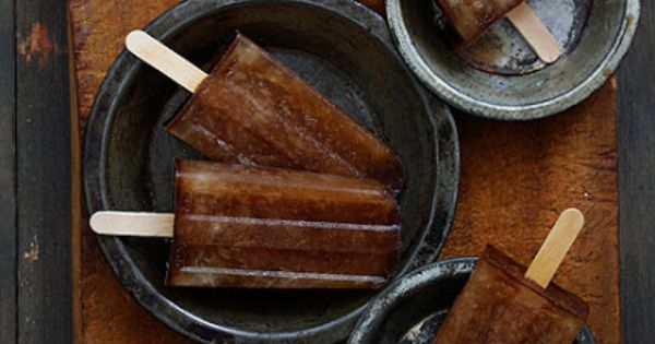 : Dirty Pirate Popsicle Recipe! | Party ideas | Pinterest | Popsicle ...