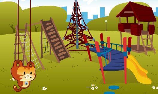 El Parque de las Tic, Educación Infantil de 3 años, de ...
