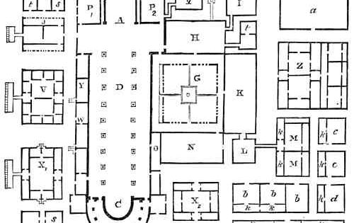 Stock Photo Real Estate City Buildings Symbol Image27522590 besides 15509225 besides 567805465502517056 furthermore Cartoon Landscape Country House With A Tree Monochrome Contours Image 2257499 together with House Plans For Senior Living. on house building plans