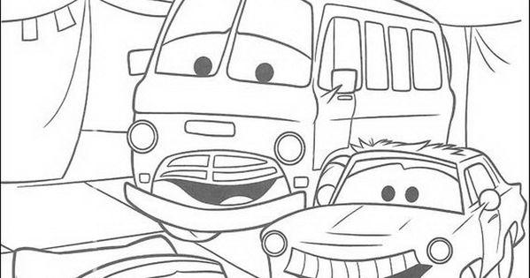 pen pals coloring pages - photo#13