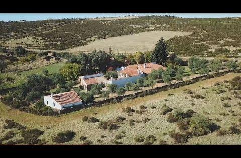 Alojamiento La Caldera Vieja Zalamea La Real Huelva Caldera Viejitos Mapa De Andalucia