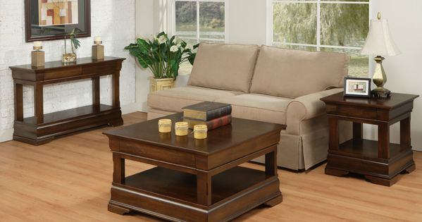 Living Room Table |   › Living Room Furniture › Tables