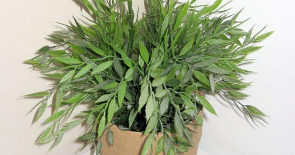 Planta fejka de ikea las plantas artificiales - Ikea plantas artificiales ...
