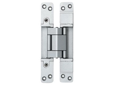 3 Way Adjustable Concealed Hinge Concealed Hinges Invisible