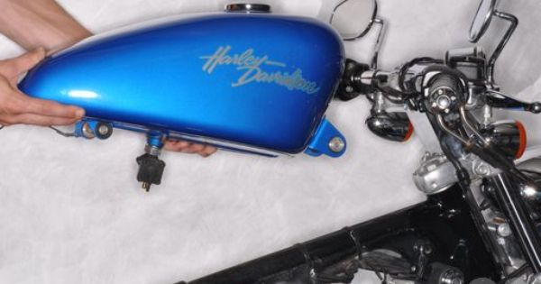 Online Motorcycle Repair Manuals Cyclepedia Repair Library Motorcycle Repair Repair Manuals Repair