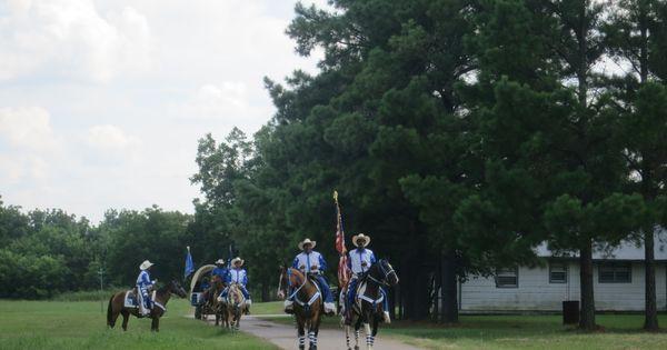 memorial day parade lima ohio