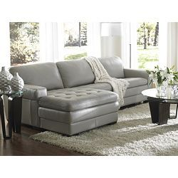 Galaxy With Images Leather Sofa Living Room Leather Couches