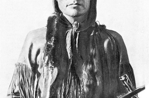 Indian indian tribes and canada on pinterest