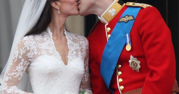 Beste Slaapkamer Plant : Love ze royals Stuff Pinterest Royals and ...
