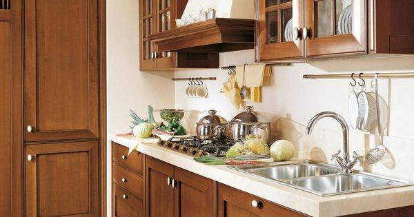 Arredamento, Buongiorno and Cucina on Pinterest