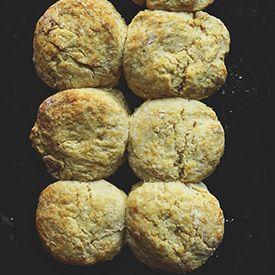 Best Vegan Biscuit Recipe Minimalist Baker Recipes Vegan Biscuits Recipes Vegan Biscuits Recipes