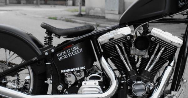 1999 Harley Evo Motorcycle Engine Harley Evo Motorcycle Bobber Motorcycle