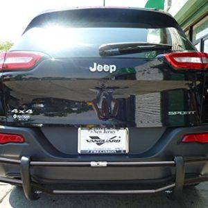 Jeep Parts Gear Accessories