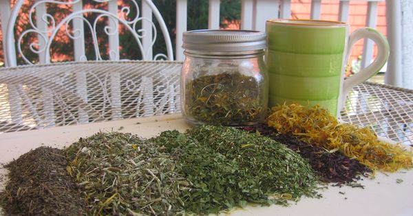 Posts About Neurological Herbs On Whole Idea Healing Passion Flower Tea Herbal Medicine Recipes Herbal Teas Recipes