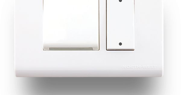 Modular Electrical Switches By Wipro Northwest Switches Electrical Switches Switches Modular