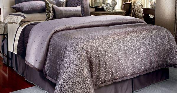 Noop Jennifer Lopez La Nights 4pc Ca King Comforter Set