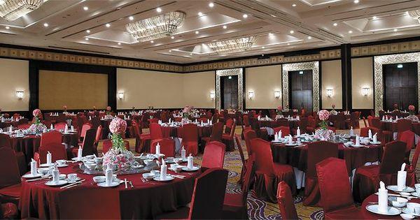 Surabaya Wedding Venue Shangri La Hotel Surabaya Shangri La Hotel Outside Wedding Ideal Wedding