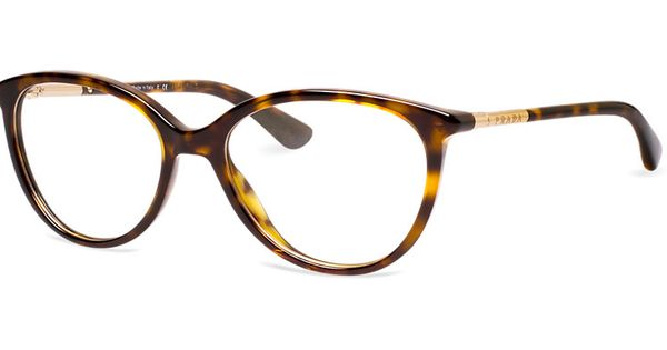 prada pr 03ov as seen on lenscrafters the place to