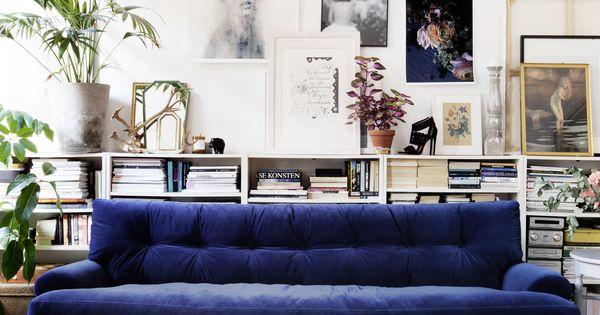 Samt sofa wohndesign wohnzimmer ideen brabbu einrichtungsideen