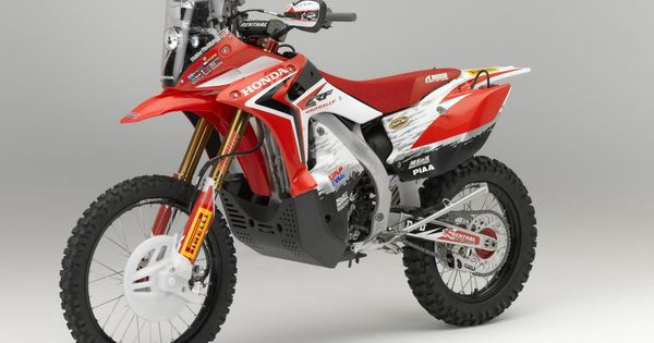 yamaha dual sport 450 google search motorcycles