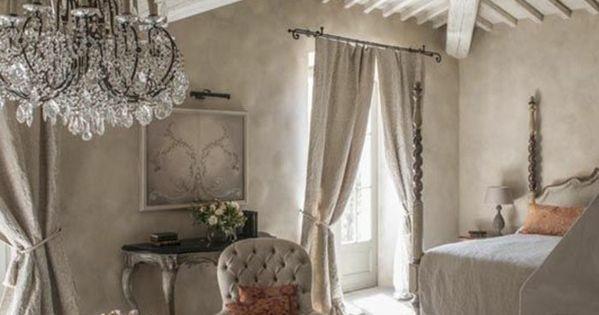 Les meubles shabby chic en 40 images d 39 int rieur la for Ameublement shabby chic