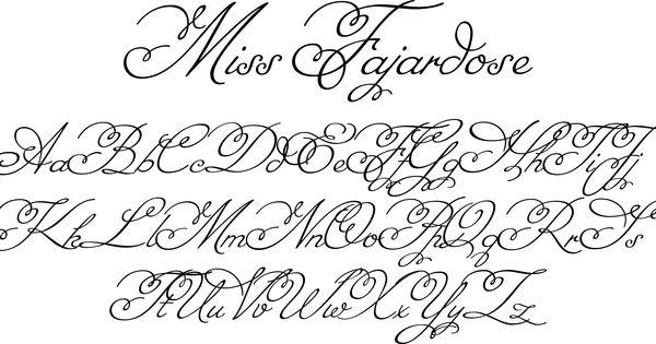 American Calligraphy Cursive G R A F F I T I Pinterest