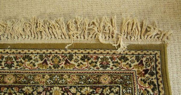 Prado Orient Keshan Super Rug For Sale Rugs Pinterest