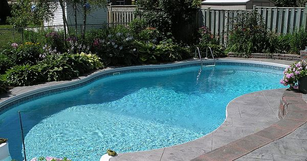 Things You Should Know Before Converting Your Swimming Pool From Chlorine To A Salt Water System