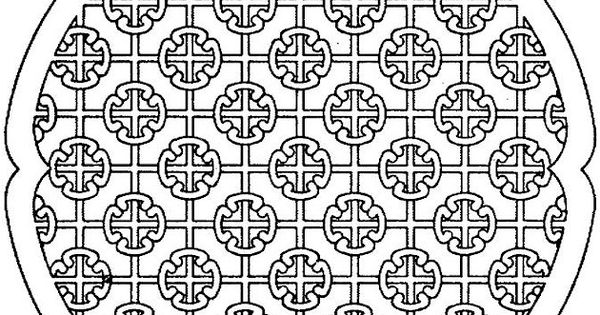 Coloring Pages Printables Pinterest See More Best Ideas About