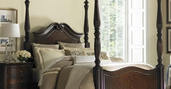 Sutton Place Bedrooms Havertys Furniture For The Home Pinterest Places Furniture And