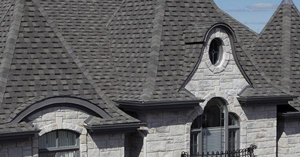 Bp Mystique Asphalt Roofing Shingles Asphalt Roof Shingles Roofing Shingling