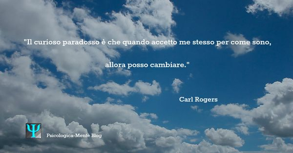 carl rogers s views on psychopathology Carl rogers believed that humans have one basic motive, that is the tendency to self-actualize - ie to fulfill one's potential and achieve the highest level of 'human-beingness' we can.