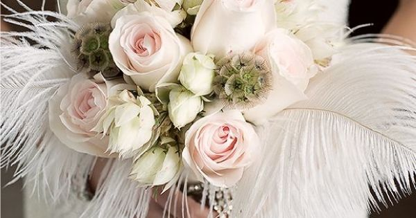 gatsby une d coration de mariage inspir e des ann es folles mariage gatsby et inspiration. Black Bedroom Furniture Sets. Home Design Ideas