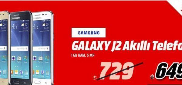 Media Markt Smart Mobile Phone Models For Samsung Medi Media Markt Smart Mobile Phone Models For Samsung Media Markt Akil Samsung Phone Samsung Galaxy