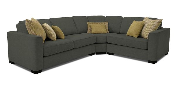 Furniture Village Delivery perfect furniture village delivery times l on inspiration decorating