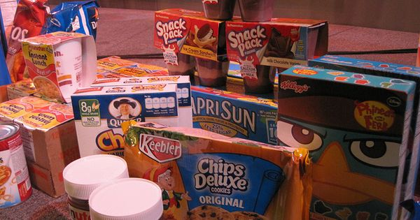 Grocery Bingo Prizes Campus Life Pinterest