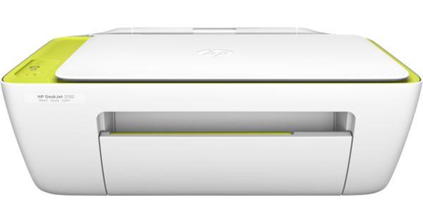 Hp Deskjet 2130 All In One Printer Printer Driver Printer All In One