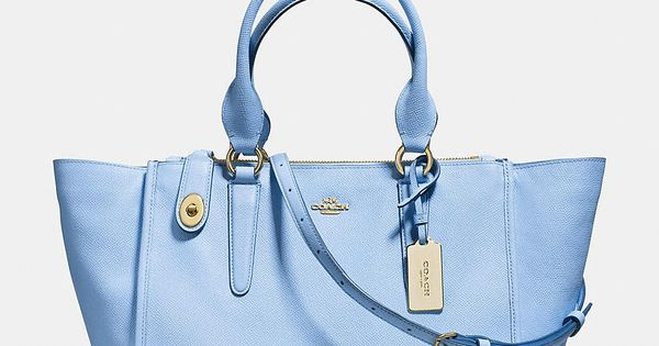 Get Coach Purse for Sale at Discount Price