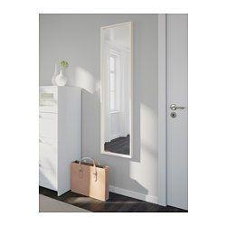 Mirror Black 15 3 4x59 Spiegel Ikea Ikea Und Schlafzimmer