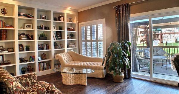 Comfree Home Interior Design : ... ComFree.com Contemporary Home Decor ...
