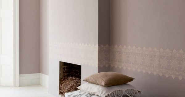 taupe wandfarbe edle kulisse f r m bel und accessoires varieties pinterest kulissen. Black Bedroom Furniture Sets. Home Design Ideas